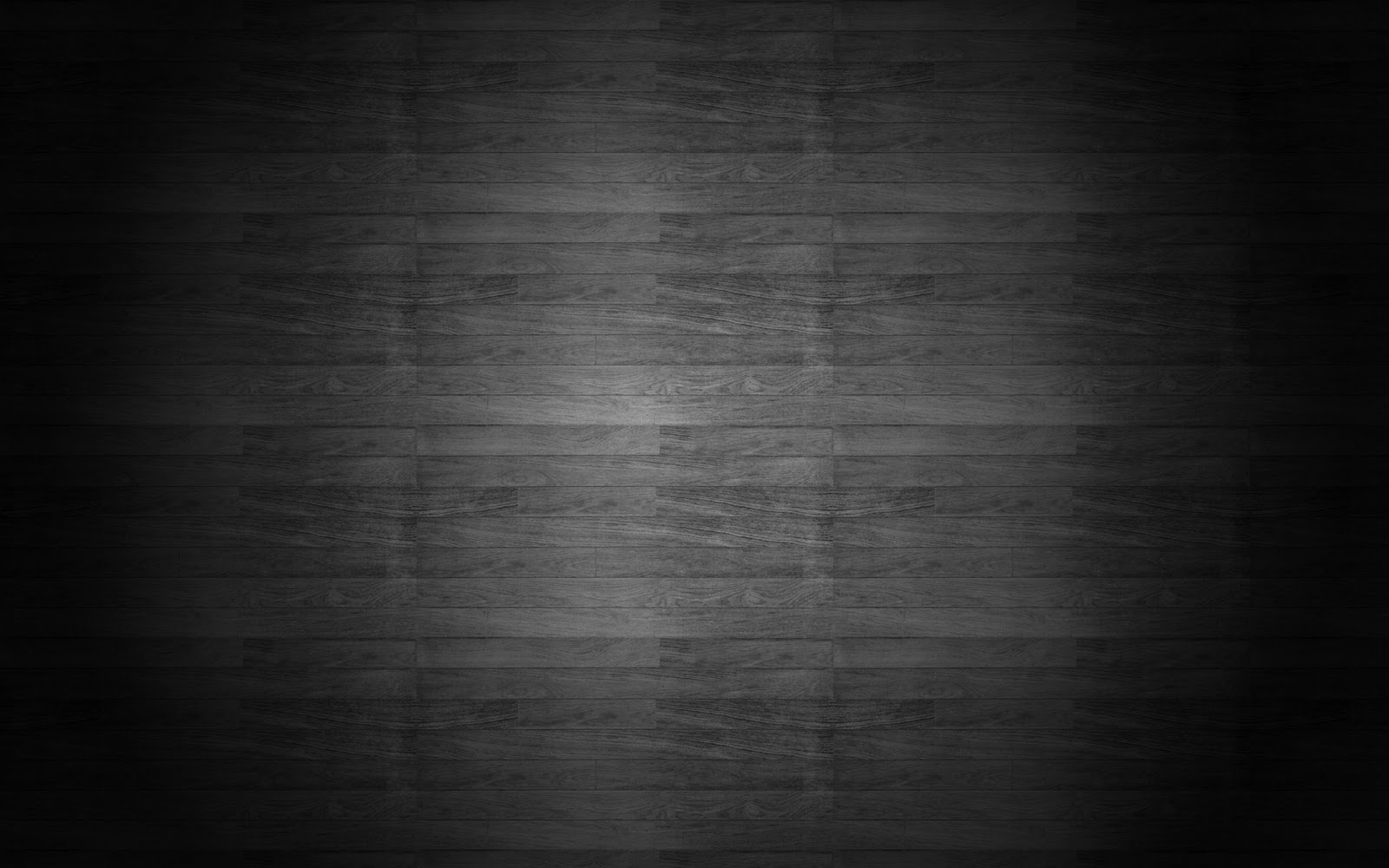 houten achtergronden hd - photo #38