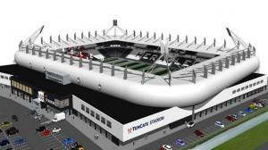 verbouwd-stadion-heracles