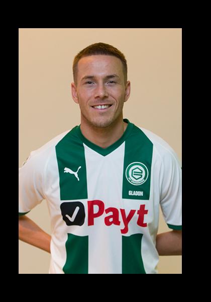 FC Groningen 2018/2019-2