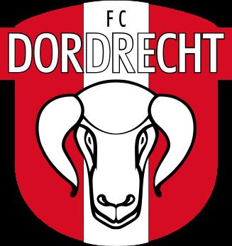 fc_dordrecht_