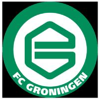 FC Utrecht - FC Groningen