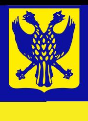 logo-stvv
