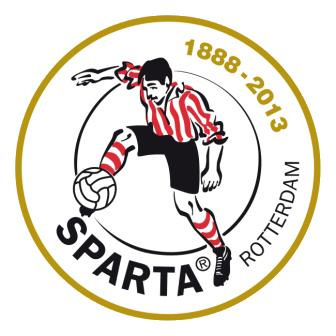 LogoSparta125jaar-CMYK