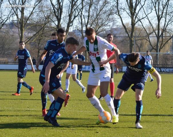 20190226 Jong Vitesse-0291